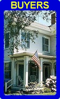 See information for Cape Cod Village Realty's buyers