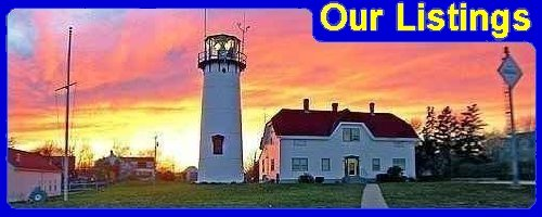 See our listings at Cape Cod Village Realty