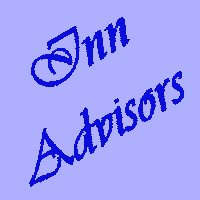 Inn Advisors